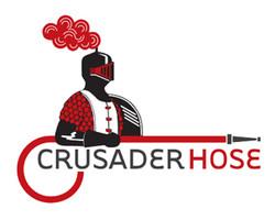 Crusader-hose-logo