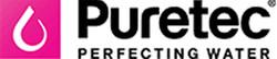 puretec-logo