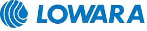 lowara-logo-13-03-2015-10-56