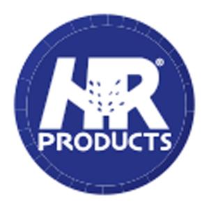 comp-logo copy