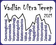 logo-VUT-2021-k2.png