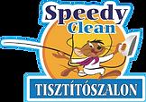 Speedy_logokicsi.png