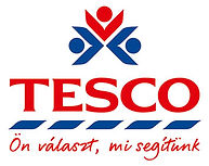 Tesco_logo_k.jpg