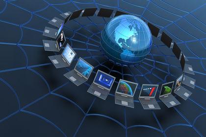 Chapter 2 : Sistem Informasi dalam Organisasi