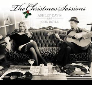 Ashley Christmas Album.jpeg