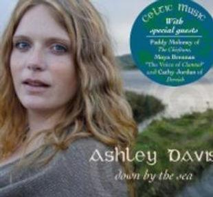 Ashley Down by the Sea.jpeg