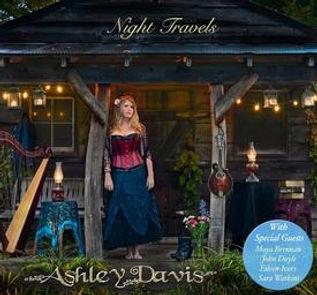 Ashley Night Travels.jpeg