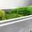 Thumbnail: Moss Bowl Planter