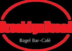 Logo+-+Brooklyn+Bread+.png