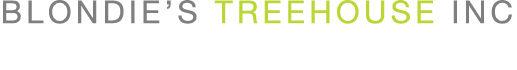 BTH_logo.jpg