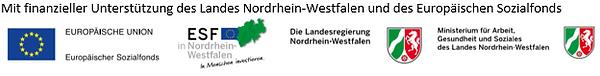ESF-Logos gemeinsam in Farbe.PNG
