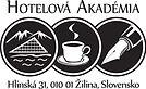 logo-HA-Zilina-3.jpg