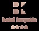 hotel_karpatia_logo_farebne-01.png