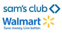 SamsWalmart.png