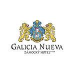 Galicia-Nueva-logo-1-RGB.jpg