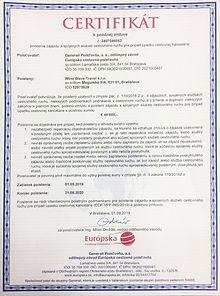 skola_vina_certifikat.jpg