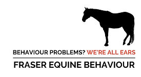 Fraser%20Equine%20Behaviour%20logo%20Ful