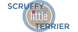 Scruffy Little Terriers 28