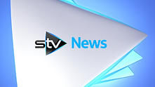 STV NEWS 19.2.19