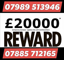 reward sign.jpg