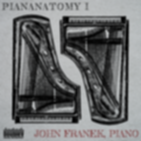 piananatomy cover.png