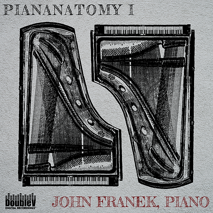 piananatomy cover.png