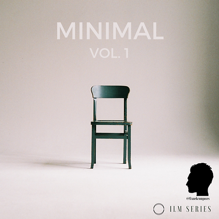 MINIMAL 1 COVER.png