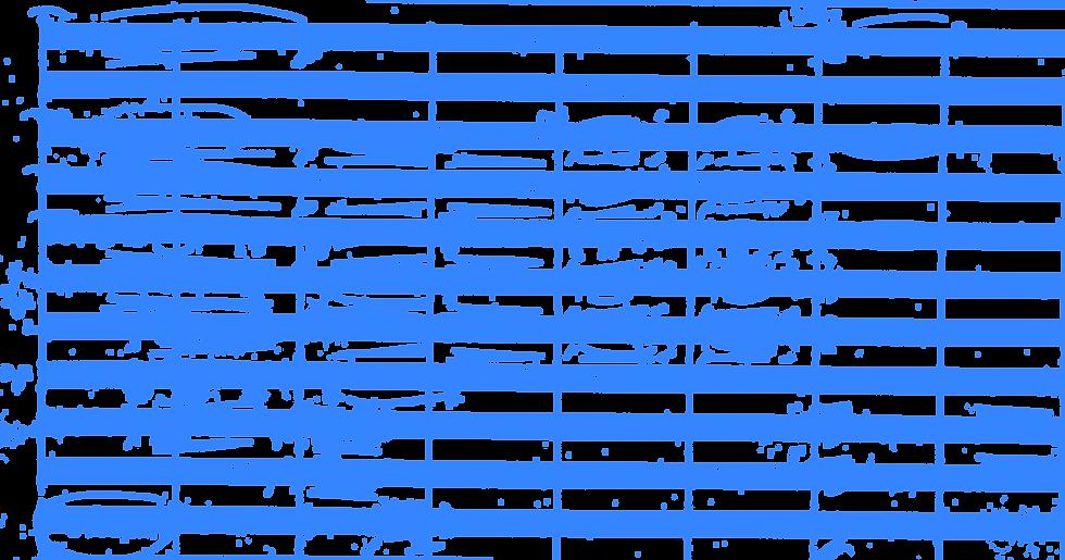 debussy mer vector-blue.png