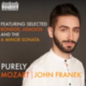 Mozart Album Cover.png