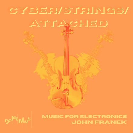 Cyber_Strings Cover.png