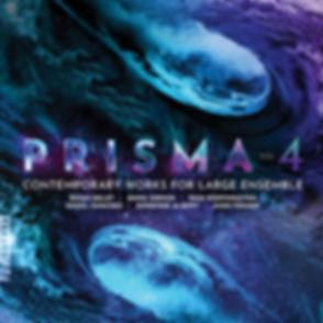 NV6298 PRISMA 4 - front cover.jpg