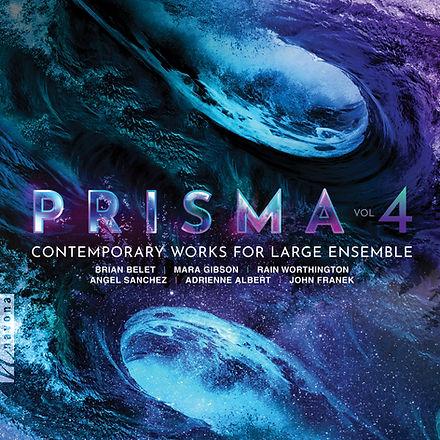 John Franek PRISMA 4.jpg