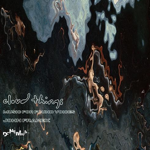 Cloud Things Album Cover (Franek).png