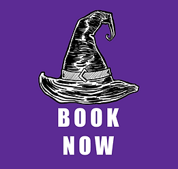 Book Now witch hat 2.png