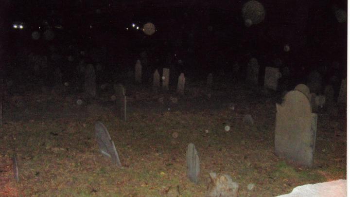 cemetery orbs.jpg