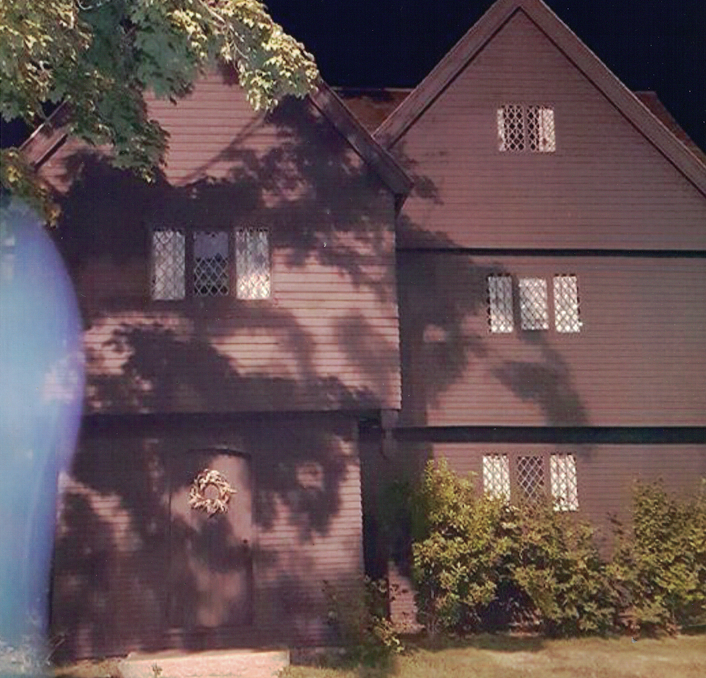 Giant orb at witch house.png