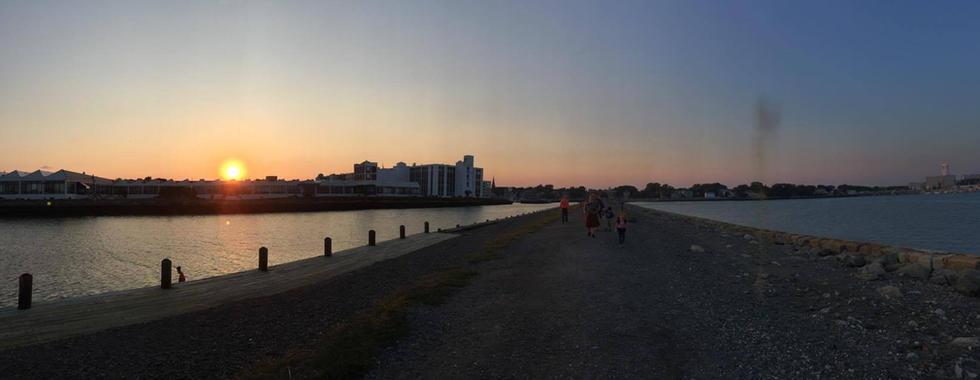 Derby Wharf stramge photo.jpg
