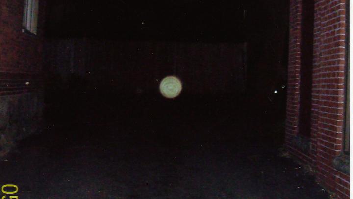 Ward Driveway orb.jpg