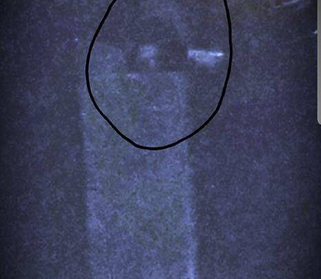 Broad St. Cemetery ghost photo.jpg