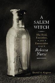 Salem Witch cover.jpg