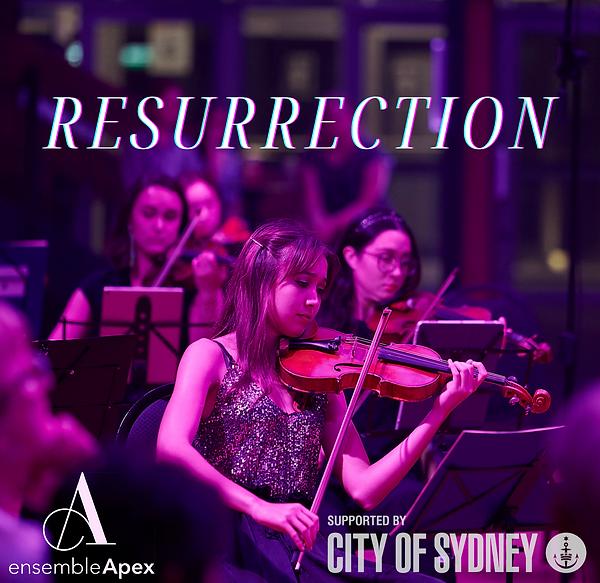 Resurrection_poster.png