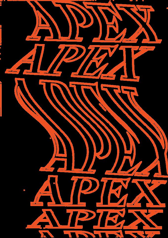 APEX gif.png