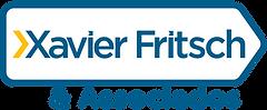 xavier fritsch e associados LOGO 2_1.png