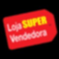 loja super vendedora-01.png