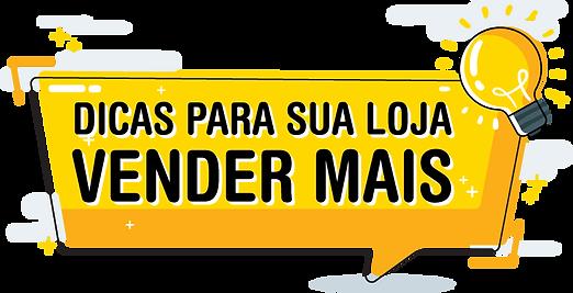 LOGO DICAS PARA SUA LOJA VENDER MAIS_01.