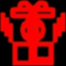 icone bonus-01.png