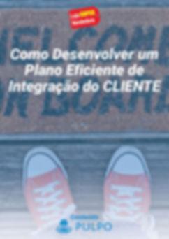 capa_MENOR_Prancheta 1.jpg
