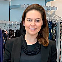 Katia Barni - Lojas Ledz SITE.png