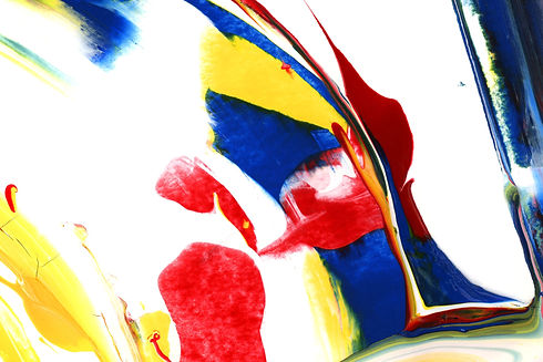 colorful-abstract-acrylic-painting-backg