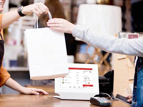 Uma Tática Simples para Vender um Pouco Mais Dentro das Lojas!
